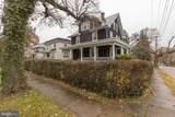 901 Walnut Avenue - Photo 3