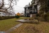 901 Walnut Avenue - Photo 38
