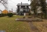 901 Walnut Avenue - Photo 39