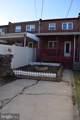 7850 Kentley Road - Photo 46