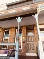 113 27TH Street - Photo 3