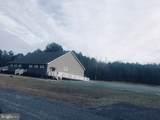 14411 Vfw Road - Photo 17