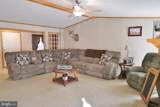 177 Streamview Road - Photo 10