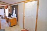 177 Streamview Road - Photo 41