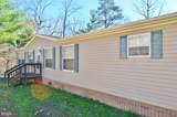 177 Streamview Road - Photo 43