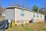 177 Streamview Road - Photo 44