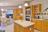 177 Streamview Road - Photo 6