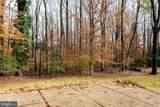 8020 Park Overlook Drive - Photo 6