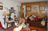 6919 Randolph Street - Photo 11