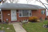 6919 Randolph Street - Photo 2