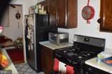 6919 Randolph Street - Photo 23