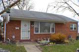 6919 Randolph Street - Photo 4