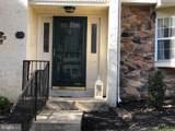 133 Oak Knoll Circle - Photo 1