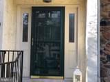 133 Oak Knoll Circle - Photo 2