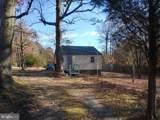 11504 Laurel Bowie Road - Photo 3