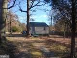 11504 Laurel Bowie Road - Photo 9