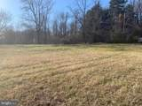 Indian Hollow Road - Photo 2