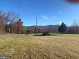 Indian Hollow Road - Photo 3