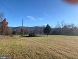 Indian Hollow Road - Photo 4