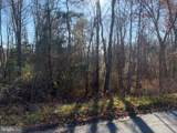Indian Hollow Road - Photo 5