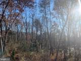 Indian Hollow Road - Photo 6
