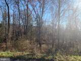 Indian Hollow Road - Photo 7