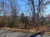 Indian Hollow Road - Photo 8
