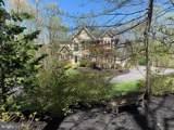 4 Copewood Court - Photo 63