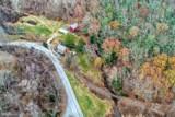1579 Deer Creek Road - Photo 36