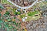 1579 Deer Creek Road - Photo 40
