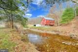 1579 Deer Creek Road - Photo 6