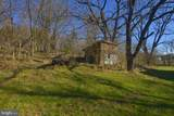 17432 Spielman Road - Photo 4