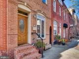 1110 Clinton Street - Photo 3