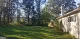 6612 Moulstown Rd E - Photo 4