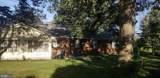 6612 Moulstown Rd E - Photo 9