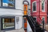 1429 New Jersey Avenue - Photo 8