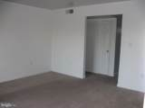 5301 Berkshire Court - Photo 3