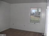 5301 Berkshire Court - Photo 6
