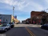 2104 Fayette Street - Photo 3