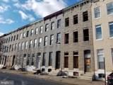534 Fulton Avenue - Photo 2
