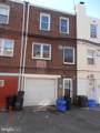 1031 Cheltenham Avenue - Photo 17