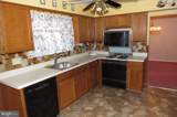10 Mulberry Road - Photo 10