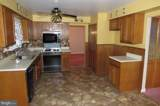 10 Mulberry Road - Photo 12