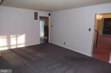 10 Mulberry Road - Photo 14