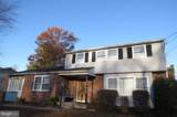 10 Mulberry Road - Photo 2
