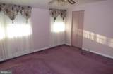 10 Mulberry Road - Photo 20
