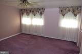 10 Mulberry Road - Photo 21