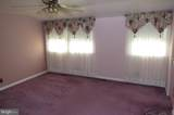 10 Mulberry Road - Photo 22