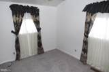 10 Mulberry Road - Photo 25