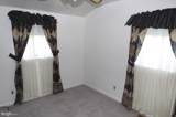 10 Mulberry Road - Photo 26